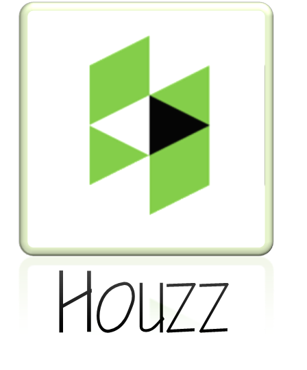 We are Featured on Houzz!