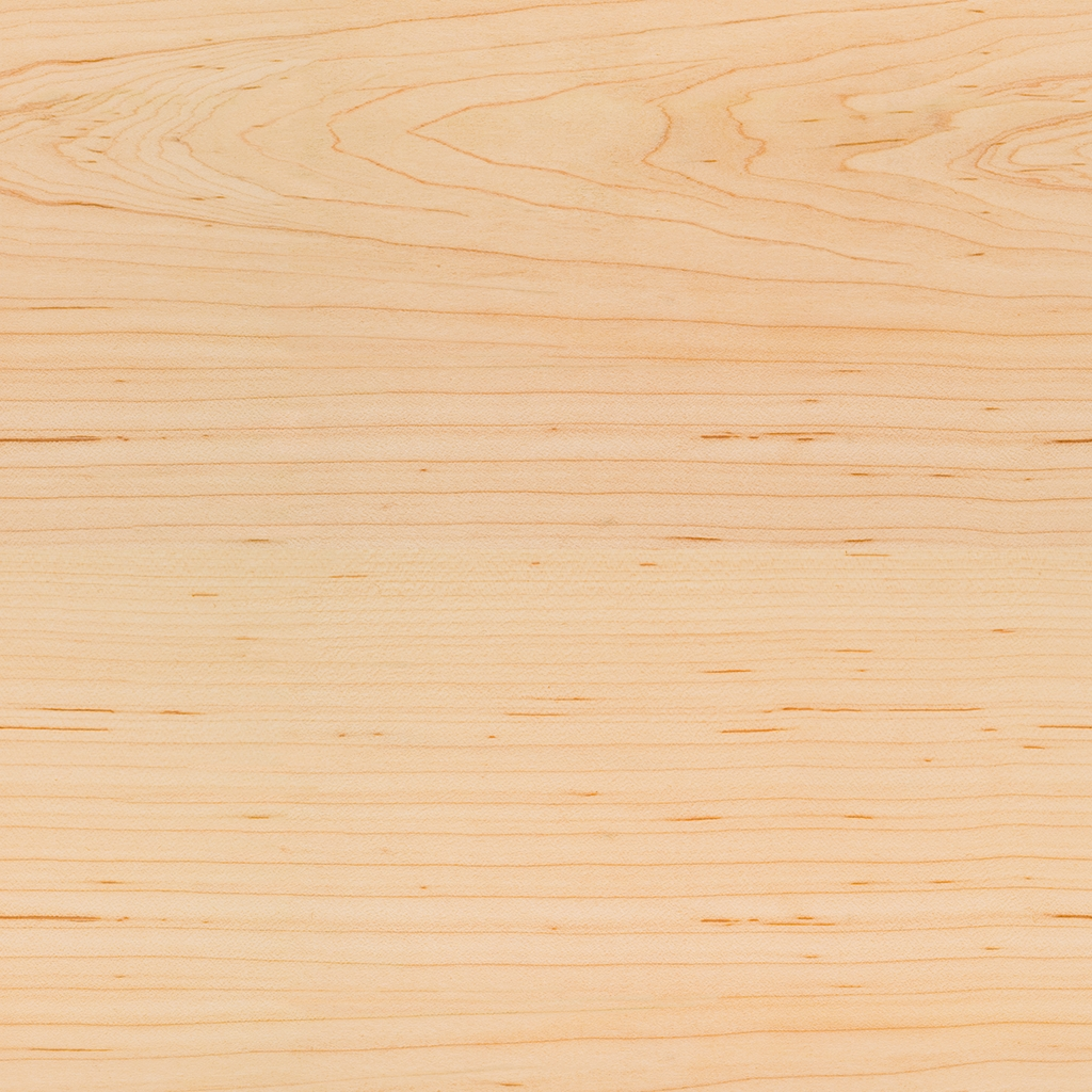 Color Elm Wood Dark Mahogany Color Elm Wood Walnut Color Dark Brown . Full resolution  portraiture, nominally Width 1024 Height 1024 pixels, portraiture with #A96622.