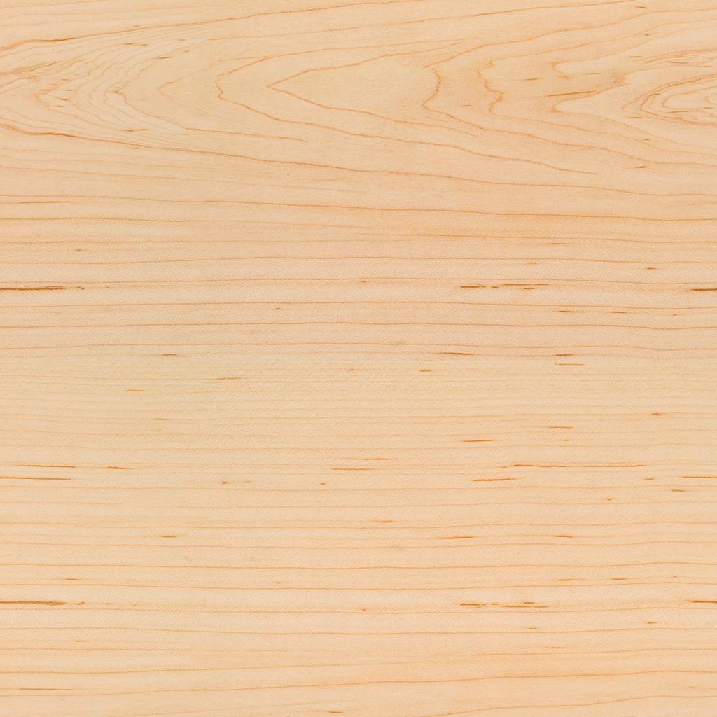 Dark maple wood texture imgkid the image kid
